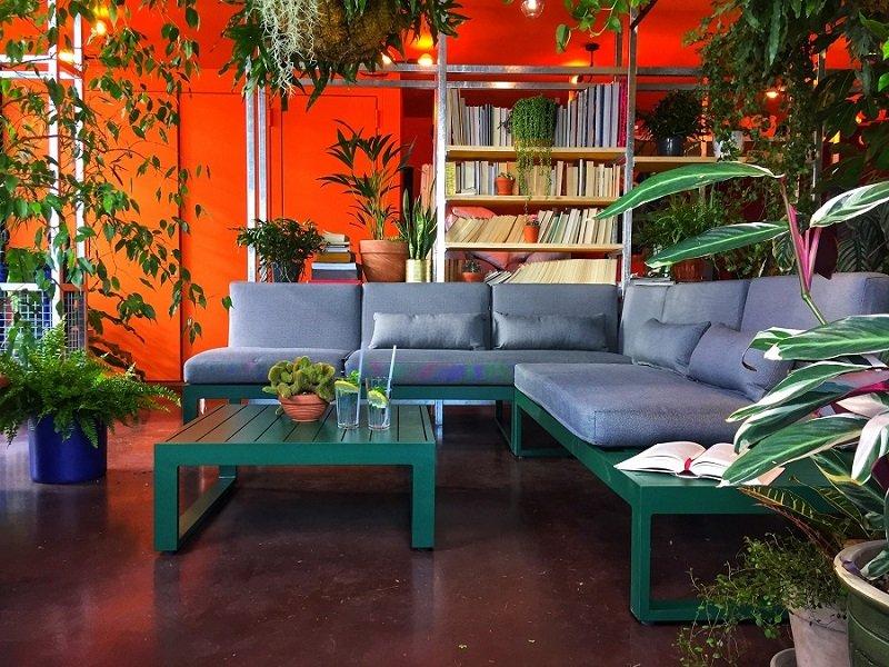 house safari pers nlicher einrichtungs und wohnblog der schweizhouse safari. Black Bedroom Furniture Sets. Home Design Ideas